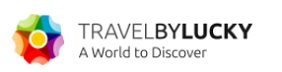 Travel by Lucky