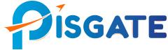 Pisgate - o seu portal online